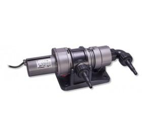 JBL ProCristal UV-C 5W /UV-C Система За Аквариуми (Морски И Сладководни)-5W