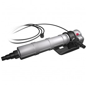 JBL ProCristal Compact UV-C 36W /UV-C Система За Аквариуми (Морски И Сладководни) И Езера/-36W