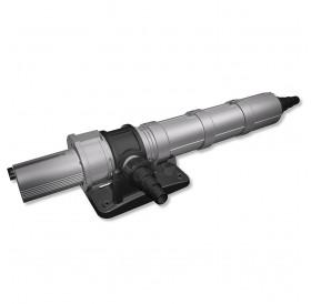 JBL ProCristal UV-C 36W /UV-C Система За Аквариуми (Морски И Сладководни) И Езера/-36W