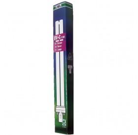 JBL UV-C Replacement Lamp 11W /Лампа За UV-C Система 11W/-1бр