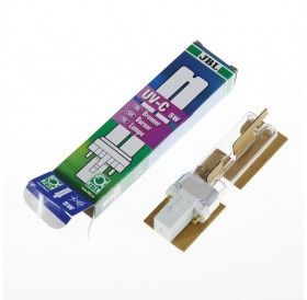 JBL UV-C Replacement Lamp 5W /Лампа За UV-C Система 5W/-1бр