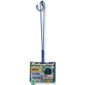 JBL Fish Net Premium - Coarse Extra Long /кепче за рибки - едра мрежа и удължена дръжка/-15см