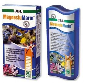 JBL MagnesiuMarin /магнезиева добавка за рифови аквариуми/-500мл