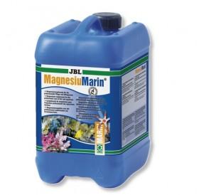 JBL MagnesiuMarin /магнезиева добавка за рифови аквариуми/-5 000мл