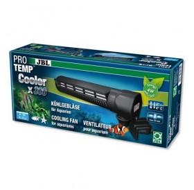 JBL PROTEMP Cooler X300 /Охлаждащ Вентилатор За Аквариуми С Прясна Или Солена Вода/-4W