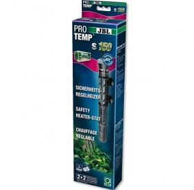 JBL PROTEMP® S 150 /нагревател за аквариуми от 90 до 200л/-150W