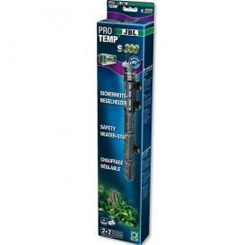 JBL PROTEMP® S 300 /нагревател за аквариуми от 160 до 400л/-300W