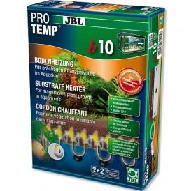 JBL PROTEMP® b10 /дънен нагревател за аквариуми от 50 до 120л/-10W