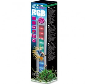 JBL LED SOLAR EFFECT 8W /допълнителна RGB LED лампа за създаване на цветни ефекти когато е свързана към JBL LED SOLAR NATUR 8W/-438мм