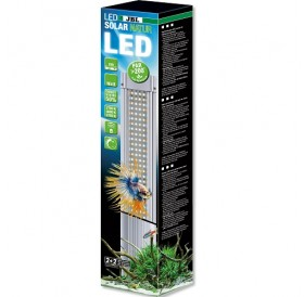 JBL LED SOLAR NATUR 22W /високопроизводително LED осветление за аквариум 22W/-438мм