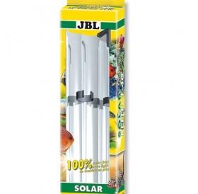 JBL Solar Reflect 40 T5 + T8 Special Lengths /рефлектор 43,8см за 24W T5 и 15W T8 луминесцентни лампи/