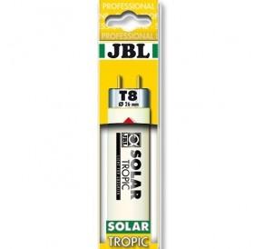 JBL Solar Tropic T8 438mm 15W /пълен спектър слънчева светлина за авариумни растения 43,8см/-15W