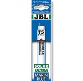 JBL Solar Ultra Marin Blue T5 850mm 39W /синя светлина за морски аквариум 85см/-39W