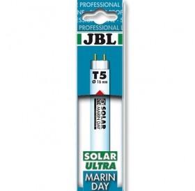 JBL Solar Ultra Marin Day T5 550mm 24W /дневна светлина за морски аквариум 55см/-24W