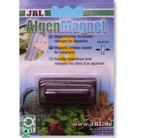 JBL Algae Magnet S /магнит за почистване на стъклата на аквариума/