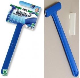JBL Aqua-T Handy Angle /шпатула под ъгъл за почистване на стъкла/-30см