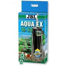 JBL AquaEx Set 10-35 /сифон за почистване на дъно на аквариум/-10-35см