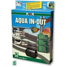 JBL Aqua In-Out Еxtension /удължител за JBL Aqua In-Out Complete Set/-8м