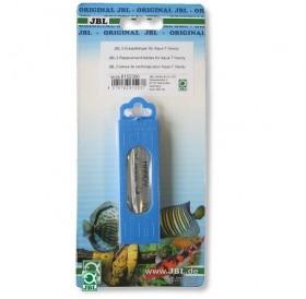 JBL Blades for Aqua-T Handy /резервни ножчета за шпатула Aqua-T Handy/-5бр