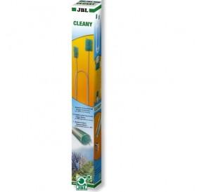 JBL Cleany /двустранна четка за почистване на филтърни системи и маркучи/-1,6м