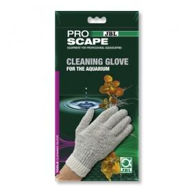 JBL ProScape Cleaning Glove /почистваща ръкавица за стъклата на аквариума/