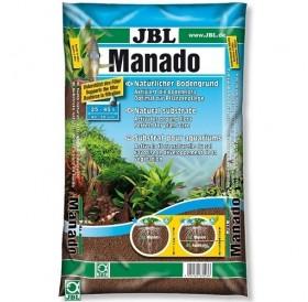 JBL Manado /натурален субстрат от естественo изпечена глина/-1,5л