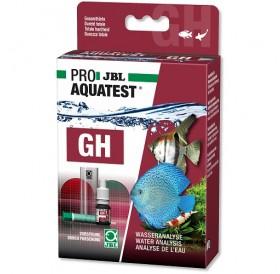 JBL GH Test /тест за измерване твърдостта на сладката вода/
