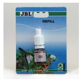 JBL GH Test Reagens /пълнител за GH тест/