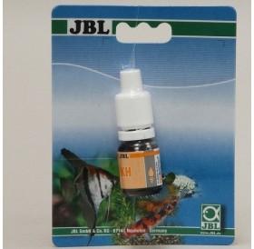JBL KH Test Reagens /пълнител за KH тест/