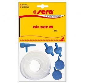Sera Air Set M /комплект за подаване на въздух/