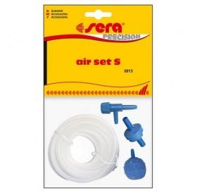 Sera Air Set S /комплект за подаване на въздух/
