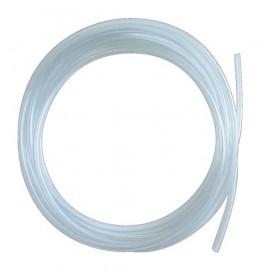 Sera® CO₂ /маркуч за CO₂ 4/6мм/-10м