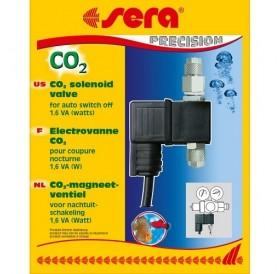 Sera® CO₂ Solenoid Valve /магнитен клапан/