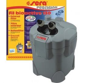 Sera® Fil Bioactive 130 /външен филтър за сладководни аквариуми до 130л/