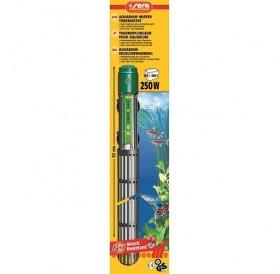 Sera® Heater 250W /нагревател за аквариуми от 150 до 300л/-250W