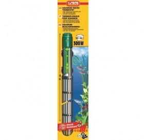 Sera® Heater 300W /нагревател за аквариуми от 150 до 300л/-300W