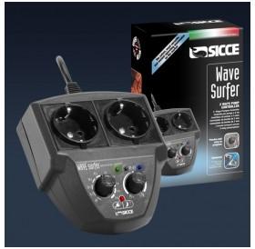 Sicce Wave Surfer /електронен контролер/