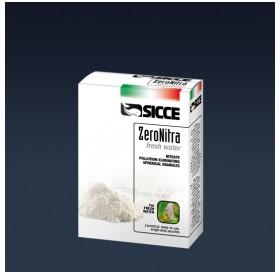 Sicce ZeroNitra /препарат за премахване на нитрати/-2x70гр
