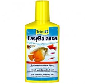 Tetra EasyBalance /подобрител за биологичен баланс на водата/-100мл