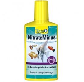 Tetra NitrateMinus /препарат за намаляване на нитратите/-100мл