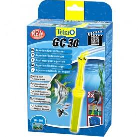 Tetra GC 30 Aquarium Gravel Cleaner /сифон за почистване на дъно на аквариум/-30см