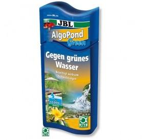 JBL AlgoPond Green /препарат срещу позеленяването на водата/-500мл