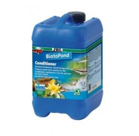 JBL BiotoPond /препарат за стабилизиране на водата в езерата с алое вера/-2500мл