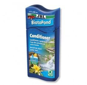 JBL BiotoPond /препарат за стабилизиране на водата в езерата с алое вера/-250мл