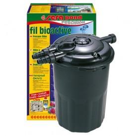 Sera Pond Fil Bioactive /филтър под налягане за езеро или водопад/