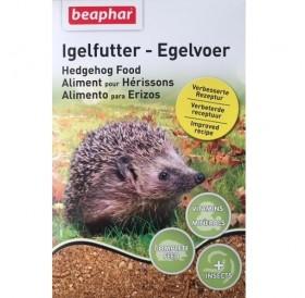 Beaphar Hedgehog Food /пълноценна храна за таралеж/-1кг