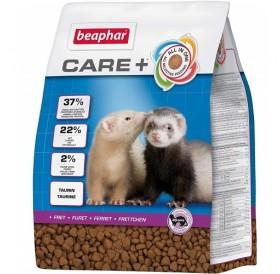 Beaphar Care+ Ferret Food /премиум храна за порче/-2кг