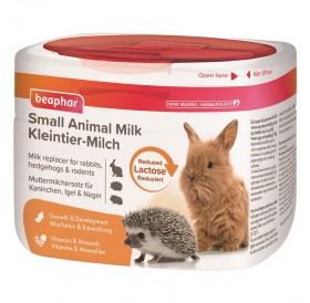 Beaphar Small Animal Milk /Сухо Мляко За Дребни Животни/-200гр