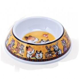 Camon Melamine Bowl /купичка за храна/-100мл