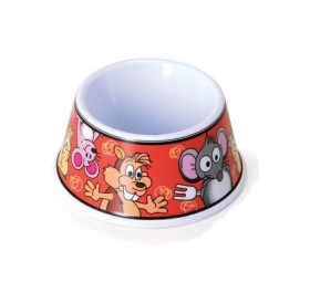 Camon Melamine Bowl /купичка за храна/-60мл